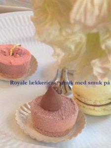 niolaos-strangas-konditor-kage-royal-copenhagen-copy