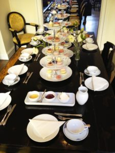 royal-copenhagen-perch-tea-room-afternoon-danish-design-porcelaen-porcelain