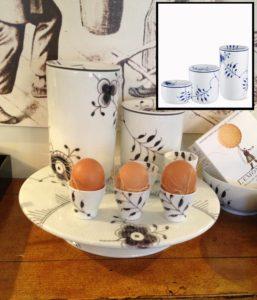 krukker-royal-copenhagen-interior-danish-design-china-porcelain-porcelaeen