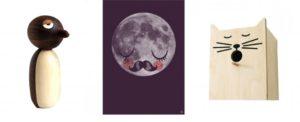 interior-design-indretning-moon-moustahce-poster-illustraiont-nolinoli
