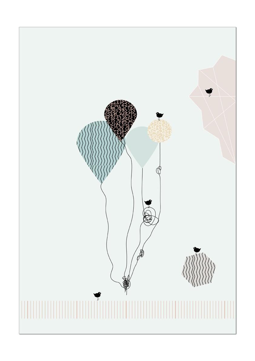 poster-plakat-print-kunst-art-grafisk-design-illustration
