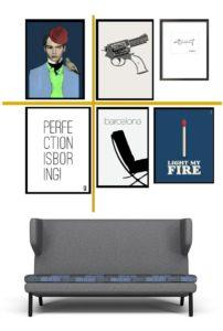 billedvaeg-how-to-det-gyldne-snit-kunst-sofa-jpg