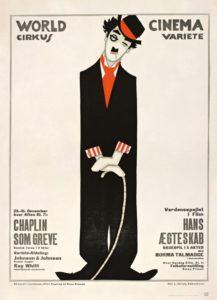 chaplin-poster-plakat-lusnt-art-print