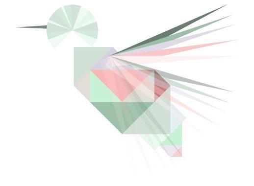 poster-plakat-illustration-colibri-silkebonde-art-prints-kunst
