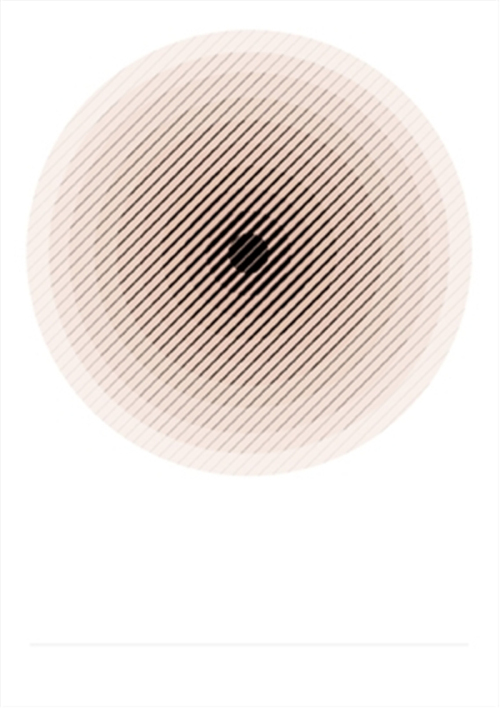 lene-noergaard-print-poster-plkat-grafisk-design-grphic-illustration-indretning-interior