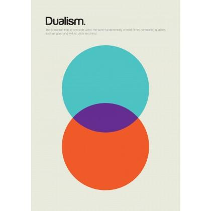 print-plakat-poster-kunst-art