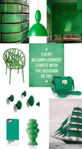 boligcious-pantone-2013-emerald-interior-home-decor-inspiration-styling-colour1