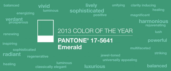 boligcious-pantone-2013-emerald-interior-home-decor-inspiration-styling-colour-description-e1363277140990