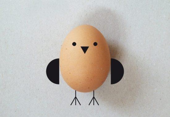 paaske-aeg-eggs-easter