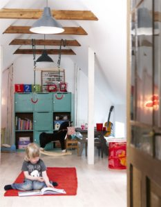 childrens-room-adaptable-boernevaerelse-drengevaerelse1