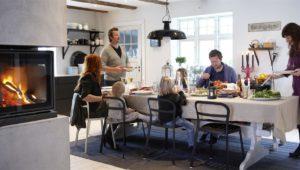 dining-area-diningroom-kitchen-alrum-koekken-indretning-bolig-home-decor-spisebord-langbord1