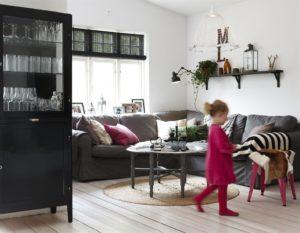 living-room-stue-indretning-homedecor