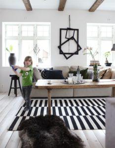 living-room-livingroom-stue-boligindretning-indretning-bolig-home-decor