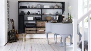 living-room-klaver-home-decor-indretning-boligindretning