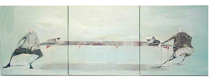jesper-liengaard-danish-art-design-maleri-painting-kunst