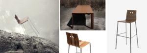 linddna-danish-design-interior-indretning-furnitures