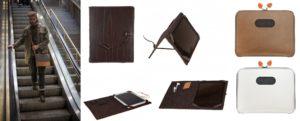 linddna-tasker-ipad-sleeves-laptop-cover-bags-laeder