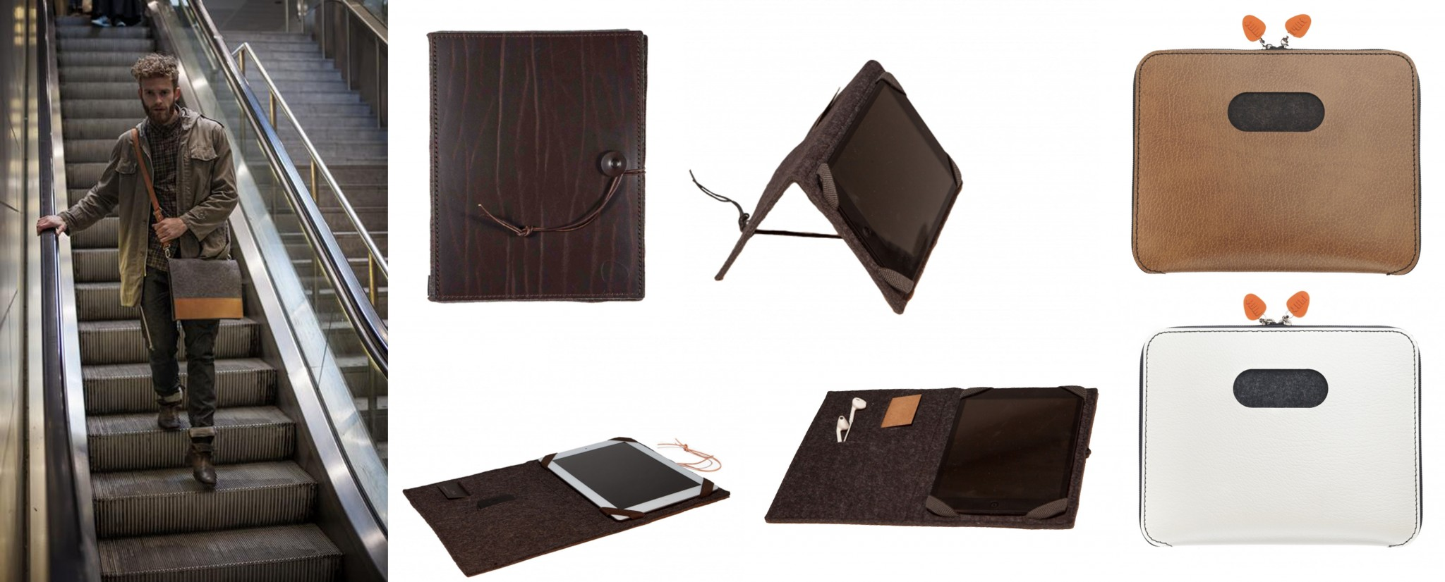 linddna-tasker-ipad-sleeves-laptop-cover-bags-laeder