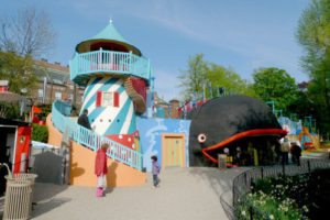boligcious-design-legeplads-playground-monstrum-play-scapes-tivoli-rasmus-klump-09