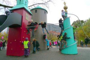 boligcious-design-legeplads-playground-monstrum-play-scapes-taarnlegepladsen2