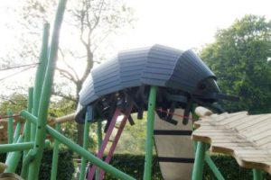 boligcious-design-legeplads-playground-monstrum-play-scapes-baenkebideren-gentofte