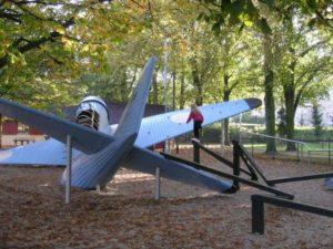 boligcious-design-legeplads-playground-monstrum-play-scapes-bermudatrekanten2