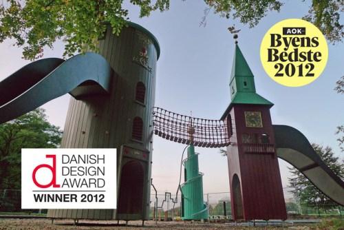 boligcious-design-legeplads-playground-monstrum-play-scapes-taarnlegepladsen