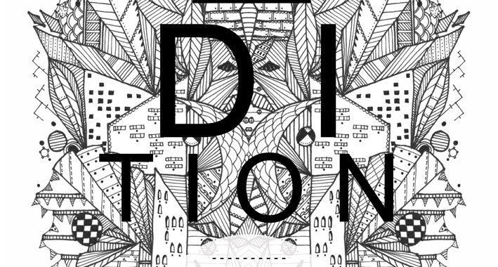 001-plakat-til-web