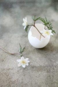 paaskepaaskeaeg-egg-easter-diy