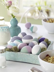paaske-paaskeaeg-easter-egg-pynt