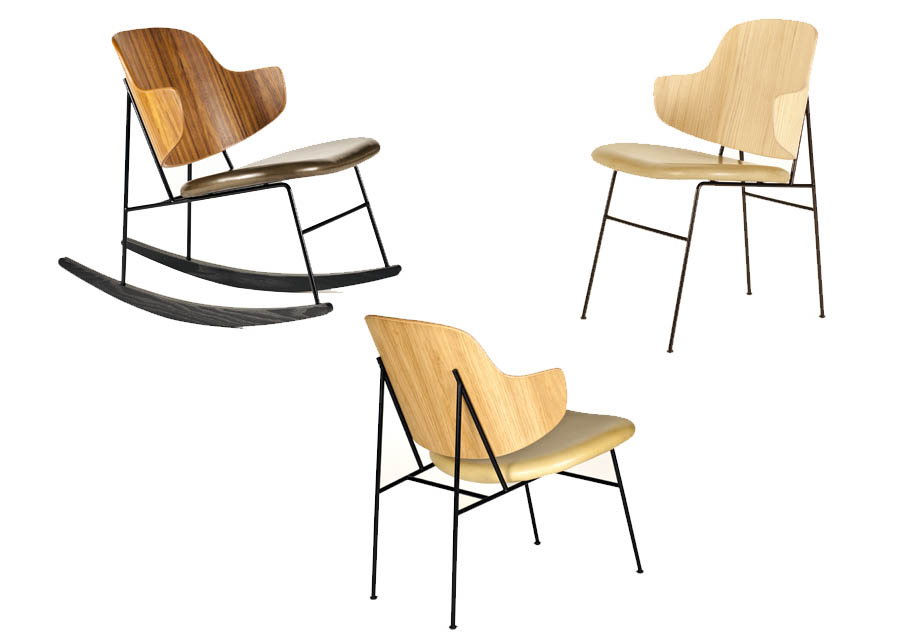 danish-design-chair-fyngestol-loung-ib-kofod-larsen-jpg