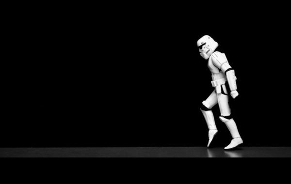 poster-plakat-print-art-kunst-starwars-smarttrooper