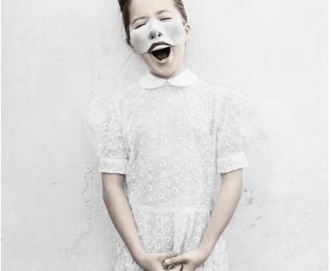 vee-speers-photo-art-foto-kunst-birthdaparty-picture-poster-print-plakat