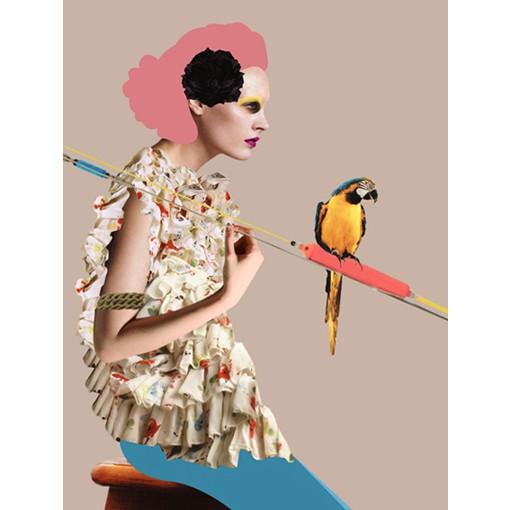 poster-print-plakat-art-illustraiton-kunst-billede-peggy-wolf