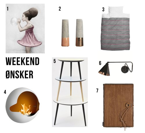 interior-kunst-art-wee-speers-sofabord-vase-indretning-bolig-sengetoes-snurk-vaeglampe-kobber-1