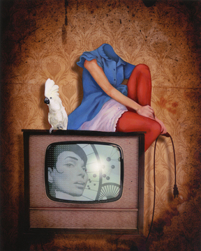 oksana_badrak_poster-print-plakat-kunst-art-illustration