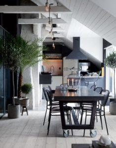 spisestue-koekken-spisebord-dining-indretning-bolig
