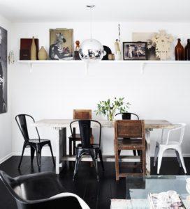 spisestue-tolix-koekken-chair-spisebord-dining-indretning-bolig