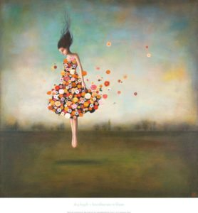duy-huynh-boundlessness-in-bloom-poster-print-plakat-print-art-illustration-kunst