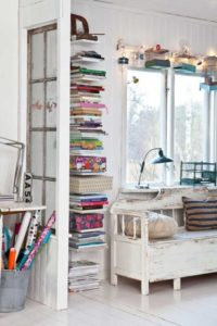 homedecor-indretning-glasvaeg-chame-interior-glas-glasparti-rude-vinduer-walkincloset-sovevaerelse