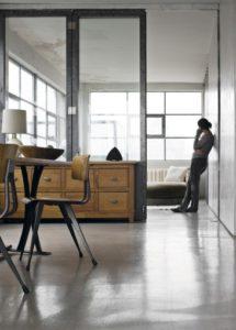homedecor-indretning-glasvaeg-interior-glas-glasparti-rude-vinduer-walkincloset-sovevaerelse
