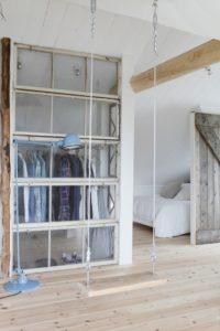 homedecor-indretning-interior-glas-glasparti-rude-vinduer-walkincloset-sovevaerelse