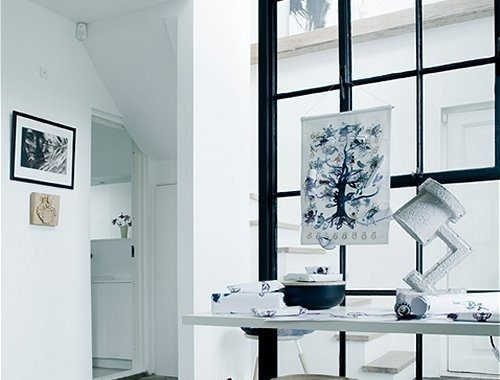 homedecor-indretning-glasvaeg-chame-interior-glas-glasparti-rude-vinduer-walkincloset-atelier