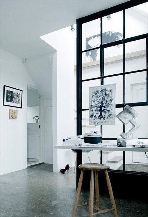 homedecor-indretning-glasvaeg-chame-interior-glas-glasparti-rude-vinduer-walkincloset-atelier