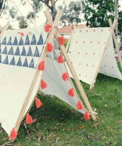 diy-telt-tent-boern-boerneleg-boernevaerlse