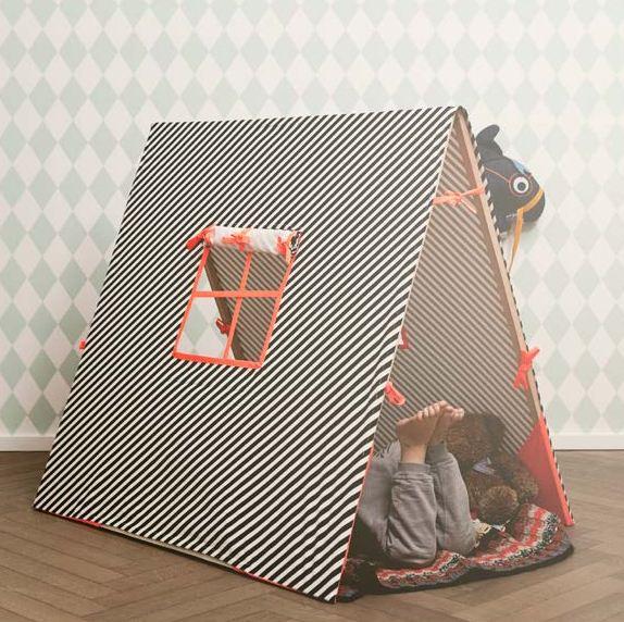 telt-boern-boernevaerelse-fermliving-indretning