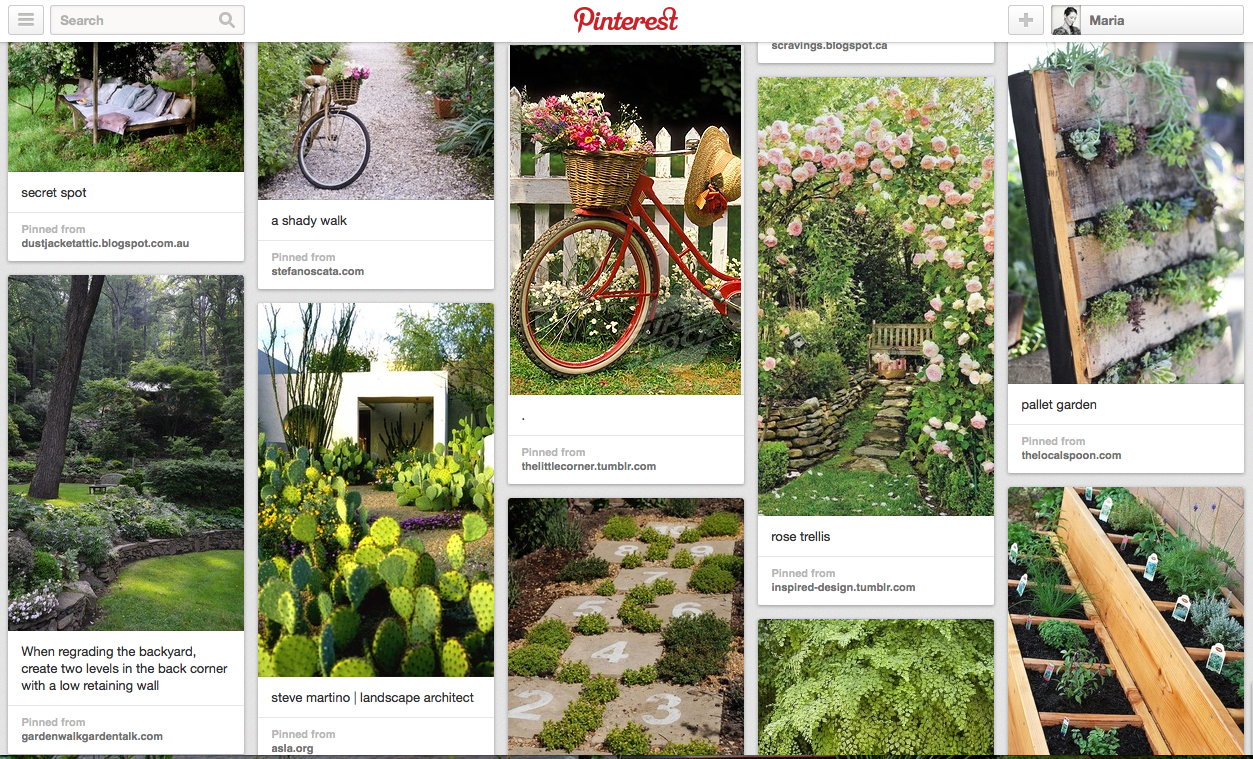 maria-fynsk-norup-pinterest-garden