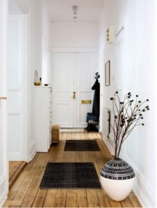 boligcious-home-decor-interior-hallway-entre