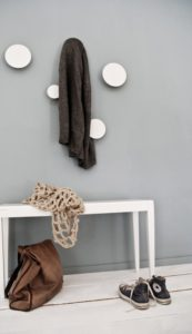 boligcious-home-decor-interior-hallway-entre1