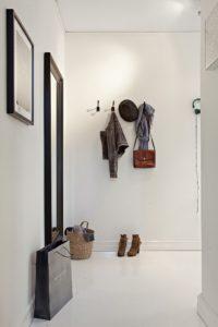 boligcious-home-decor-interior-hallway-entre2